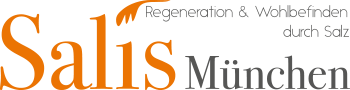 Logo_Salis Muenchen